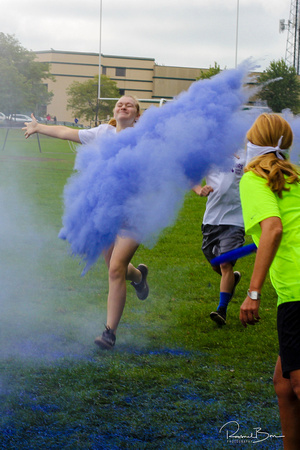 20161002 WV Color Run_077