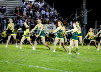 20170901 WV Dance GBN Game-16