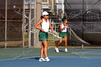 20170925 WV Girls Tennis Under the Lights-10