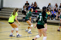 20170919 WV Girls Freshman A Volleyball vs GBN-02