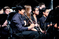 20180315 - 2018 Band Concert-02