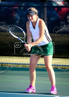 20170925 WV Girls Tennis Under the Lights-08