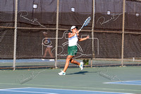 20170925 WV Girls Tennis Under the Lights-16