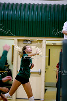 20170919 WV Girls Freshman A Volleyball vs GBN-10