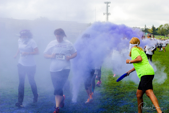 20161002 WV Color Run_096