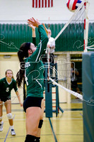 20170919 WV Girls Freshman A Volleyball vs GBN-20
