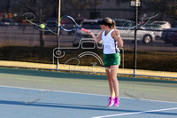 20170925 WV Girls Tennis Under the Lights-09