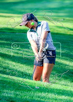 20170815 Girls Golf McGongale Invite-02