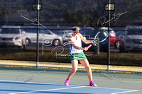 20170925 WV Girls Tennis Under the Lights-12