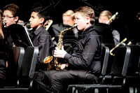 20180315 - 2018 Band Concert-03