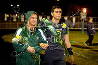 20171006 WV Homecoming Game-18