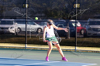 20170925 WV Girls Tennis Under the Lights-13