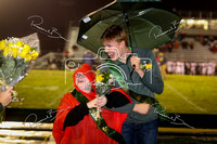 20171006 WV Homecoming Game-20