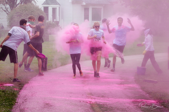 20161002 WV Color Run_148
