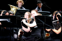20180315 - 2018 Band Concert-15