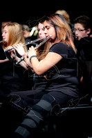 20180315 - 2018 Band Concert-09