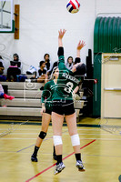 20170919 WV Girls Freshman A Volleyball vs GBN-19