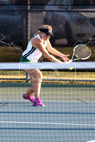 20170925 WV Girls Tennis Under the Lights-03