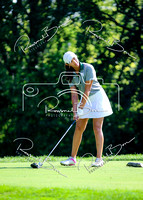20170815 Girls Golf McGongale Invite-13