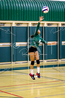 20170919 WV Girls Freshman A Volleyball vs GBN-18