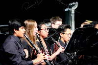20180315 - 2018 Band Concert-06