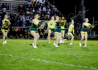 20170901 WV Dance GBN Game-18