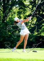 20170815 Girls Golf McGongale Invite-14