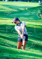 20170815 Girls Golf McGongale Invite-03