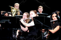 20180315 - 2018 Band Concert-05