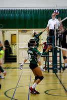 20170919 WV Girls Freshman A Volleyball vs GBN-17
