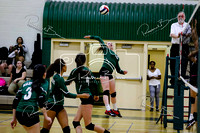 20170919 WV Girls Freshman A Volleyball vs GBN-06