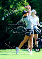 20170815 Girls Golf McGongale Invite-08