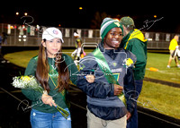 20171006 WV Homecoming Game-05